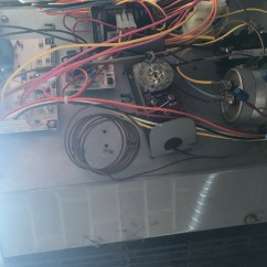 Gas Furnace Keeps Turning On And Off Fios Tv Wiring Diagram Dual System Heat Pump With