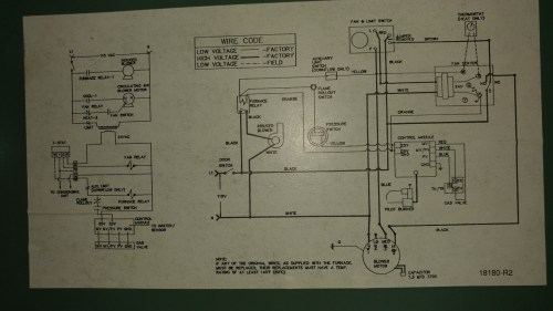 small resolution of olsen furnace wiring diagram wiring diagram blog olsen furnace wiring diagram olsen furnace wiring diagram