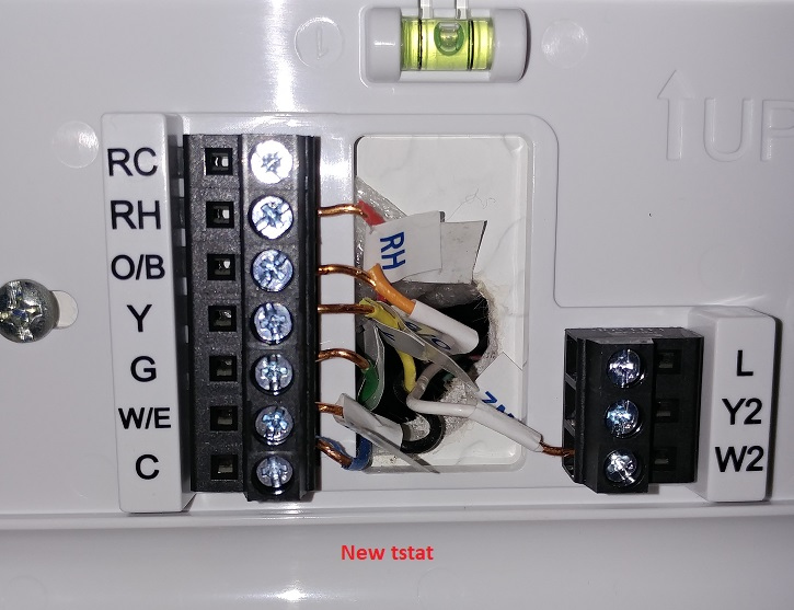 The Form Below To Delete This White Rodgers Thermostat Wiring Diagram