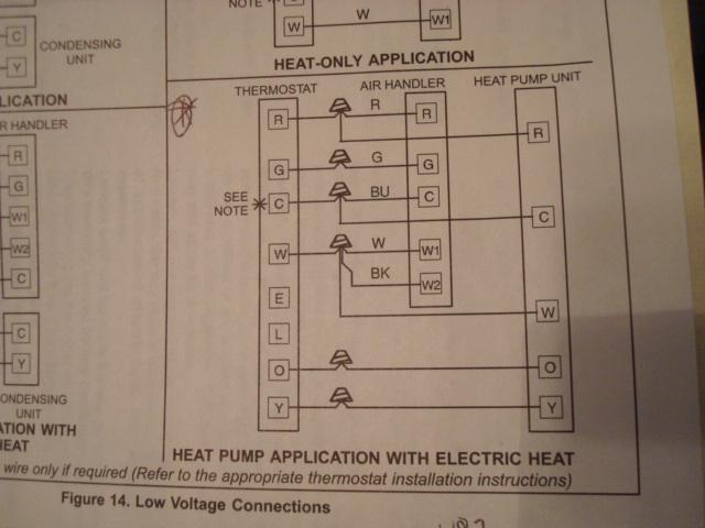 lennox electric heat wiring diagrams  industrial wiring
