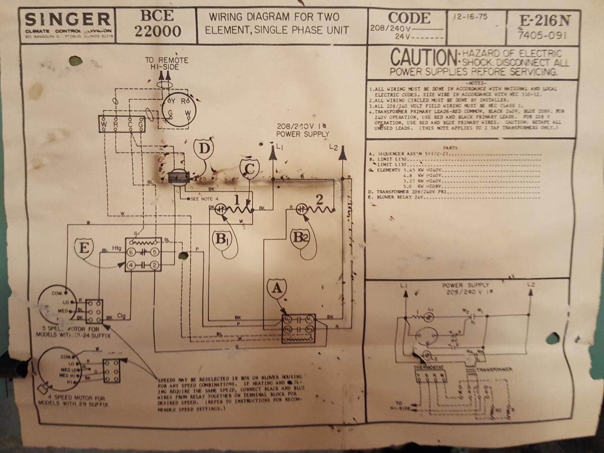 hight resolution of singer furnace wiring diagram wiring diagram data singer wire diagram wiring diagram tutorial singer furnace wiring
