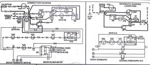 AC Condenser (pressor And Fan) Can't Start  HVAC  DIY