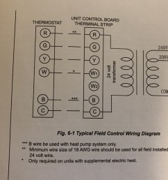 midea heat pump question wiring jpg  [ 1200 x 900 Pixel ]