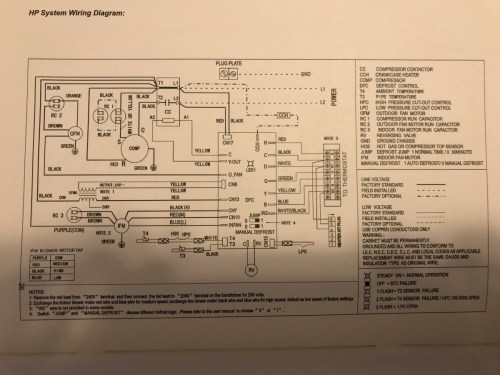 small resolution of midea wiring diagram wiring diagrammidea wiring diagram
