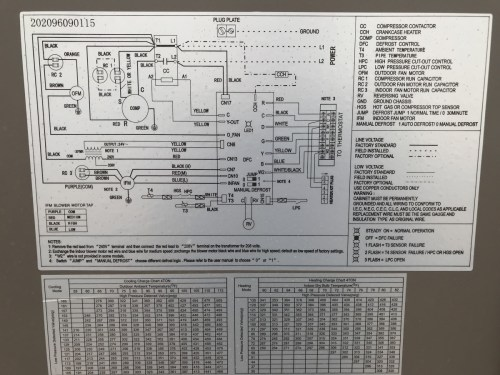 small resolution of midea wiring diagram wiring diagram schematicsmidea wiring diagrams online wiring diagram midea mini split wiring diagram