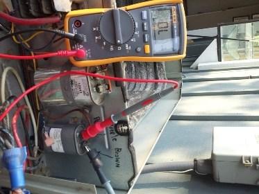 trane wiring diagram radio for 2001 chevy silverado xe 800 compressor fan - hvac diy chatroom home improvement forum