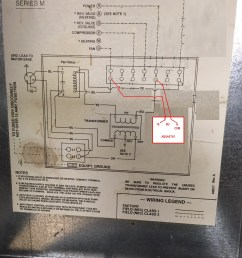 unico thermostat wiring box wiring diagram unico wiring diagram [ 1512 x 2016 Pixel ]