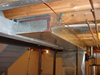 diy hvac ductwork - Do It Your Self