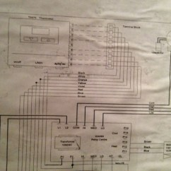 Hvac Wiring Diagram Thermostat Spark Plug Need Help With Honeywell Tb8575a1000 Fan Coil - Diy Chatroom Home ...