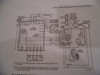 Troubleshooting Furnace Control Board - HVAC - DIY ...