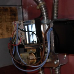 Furnace Blower Humming When Off Diagram Structure Of Hydra Fan Making Buzzing Noise Hvac Diy Chatroom Home Dscn0622 Jpg