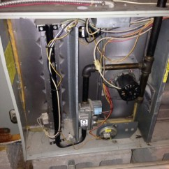 Trane Air Conditioner Wiring Diagram The Supreme Court Filter Location | Get Free Image About