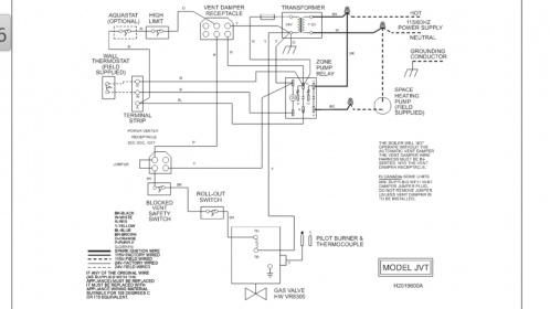 Heat Lamp Diagram Shower Diagram Wiring Diagram ~ Odicis