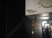 Humidifier Wiring With Dual Energy Furnace - HVAC - DIY ...