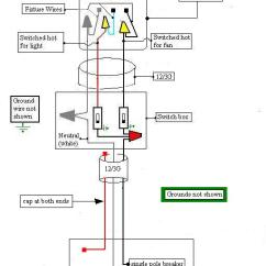 220 Volt Air Conditioner Wiring Diagram Holden Colorado Compressor 110 Www Toyskids Co 220v To 110v Conversion Electrical Diy Chatroom Home Motor