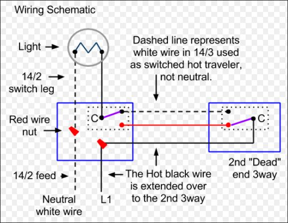 outdoor motion sensor light wiring diagram wiring diagram how to wire two floodlights an in linelinc relay