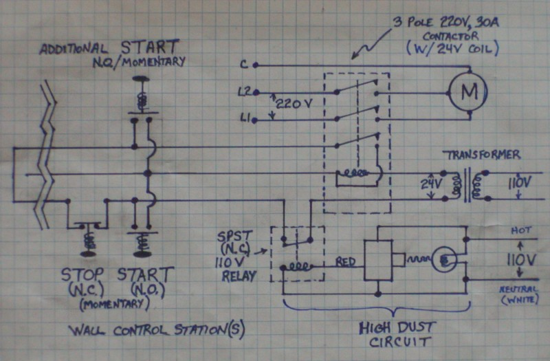 Wiring Diagram Also 240 Volt 3 Phase Wiring Diagram As Well 240 Volt