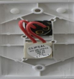 fitting dimmer switch to old electrical wiring res01267 jpg  [ 1024 x 768 Pixel ]