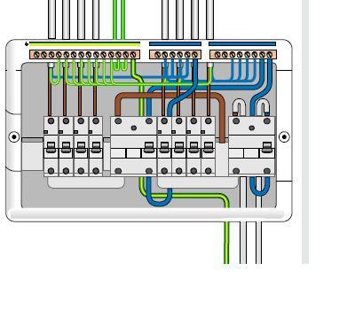 mk dual rcd consumer unit wiring diagram posterior skull blank for 15 8 kenmo lp de manual e books rh 47 maria sievers caravan