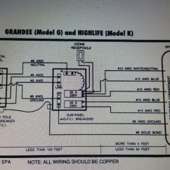 Hot Tub Wiring Diagram Canada 3 Switches In One Box Sub Panel Electrical Diy Chatroom Home Improvement Forum 20151028 135609 Jpg