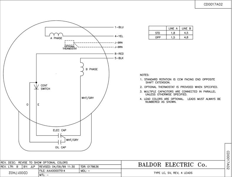 leeson 3 hp motor wiring diagram alternator regulator diagrams caps great installation of u2022wiring on