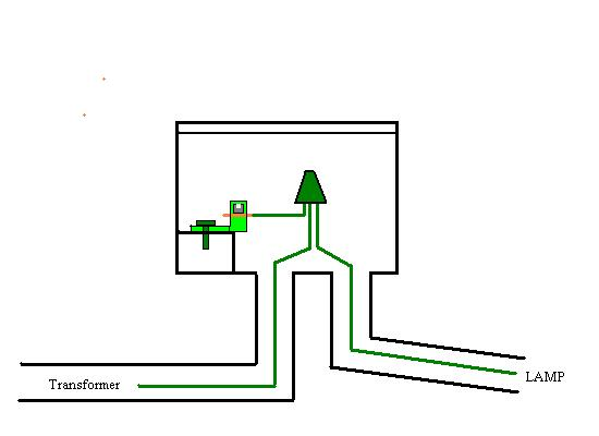 3 Way Tv Splitter Schematic, 3, Get Free Image About