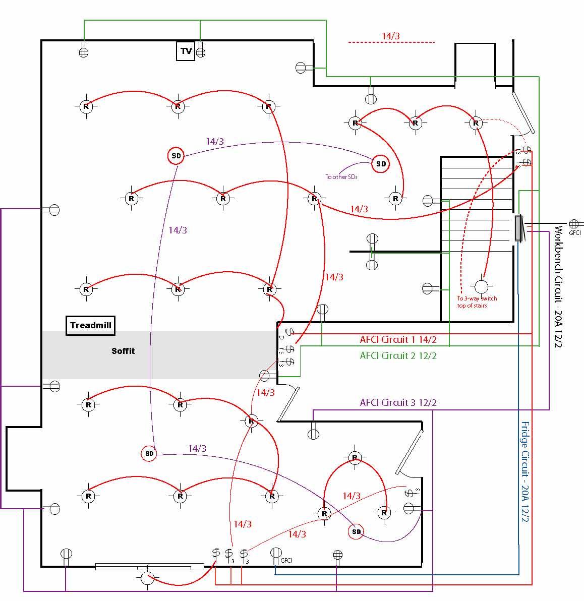 Electrical Symbols For House Plans Uk,Symbols.Home Plans Ideas Picture