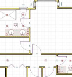 electrical plan wiring schema diagram database electrical wiring diagram software free download bathroom s  [ 1292 x 801 Pixel ]