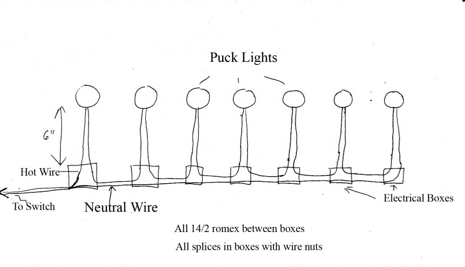 Christmas Tree Led Lights Wiring Diagram. Wiring. Wiring