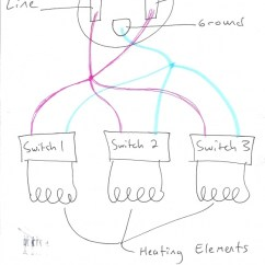 Duncan Kiln Wiring Diagram How To Read Electrical Diagrams Electric 28 Images 32920d1305058347 I Need Help My Home Made 240 Vac 34scan Pic0004