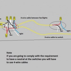 Westinghouse 3 Way Fan Light Switch Wiring Diagram Caravan Uk 62 Schwabenschamanen De Online Rh 20 17 Lightandzaun