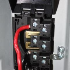 Wiring Diagram For Home Electrical 7 Pin Flat Plug Australia Installing A Indesit Ceramic Hob - Diy Chatroom Improvement Forum
