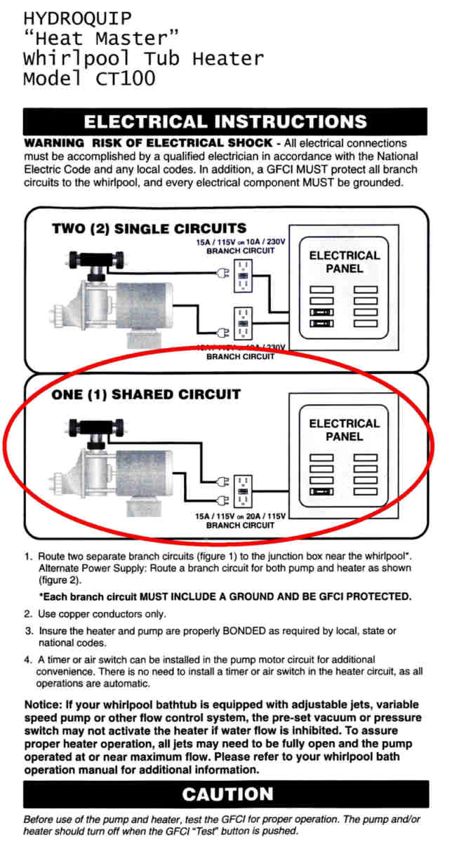 hot tub wiring diagram 2016 hyundai sonata installing a different switch on whirlpool - electrical diy chatroom home improvement forum