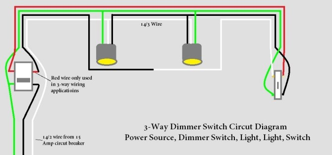 3 way dimmer wiring schematic  honda b16 wiring diagram