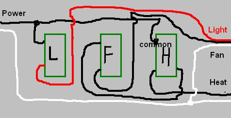 Wiring A Bathroom Fan And Light Diagram from i0.wp.com