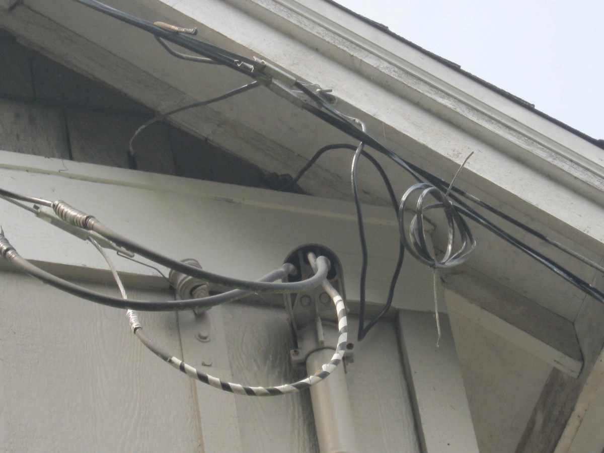 hight resolution of wires to house need help identifying which are cable telephonewires to house need help identifying