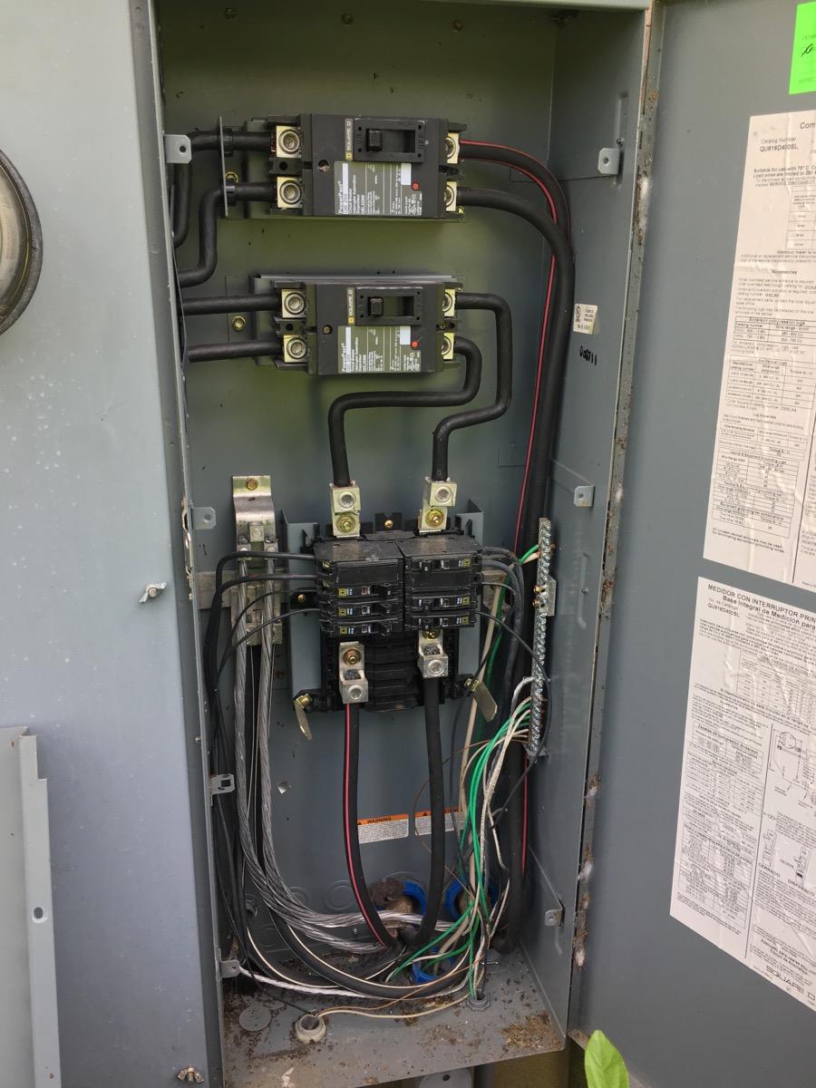 Generator Question Ecn Electrical Forums