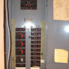 Sub And Amp Wiring Diagram Car Lighting System Wadsworth 100 Breaker - Electrical Diy Chatroom Home Improvement Forum
