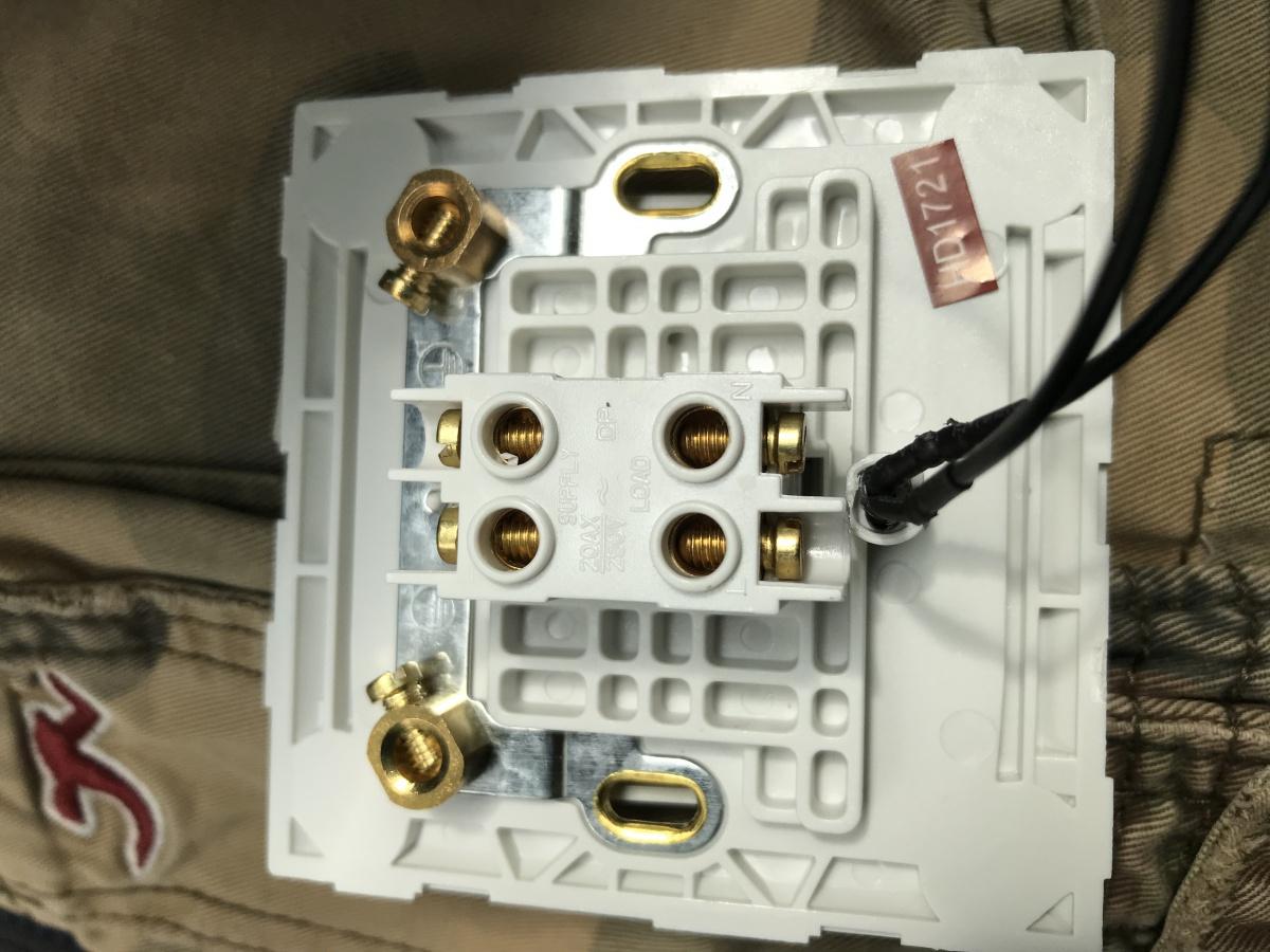 hight resolution of  replacing heater switch 1d070bb1 e795 47dc 89a9 5da3fb575196 jpg
