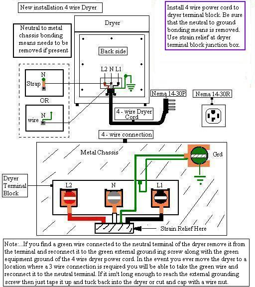 3 Wire 220v Schematic Wiring Diagram. 220v Receptacle Wiring ...  Wire V Single Phase Wiring Diagram on