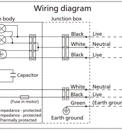 more wiring diagrams post [ 1200 x 709 Pixel ]