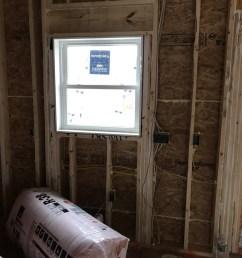 under cabinet lighting options w 18 2 cl2 wiring image jpg [ 1200 x 900 Pixel ]