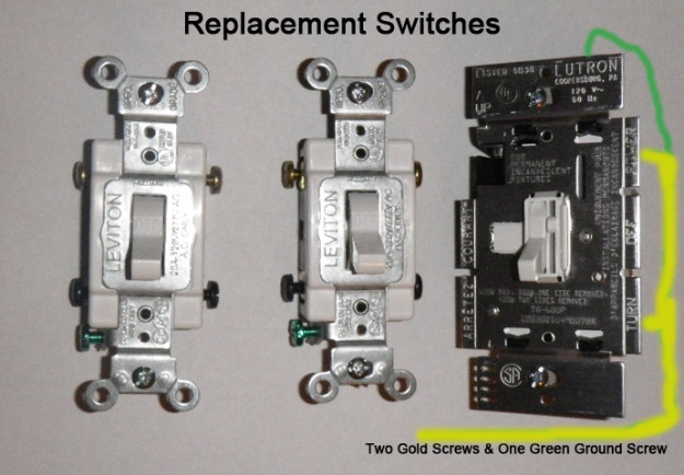 Double Pole Light Switch Wiring Diagram Besides Double Light Switch