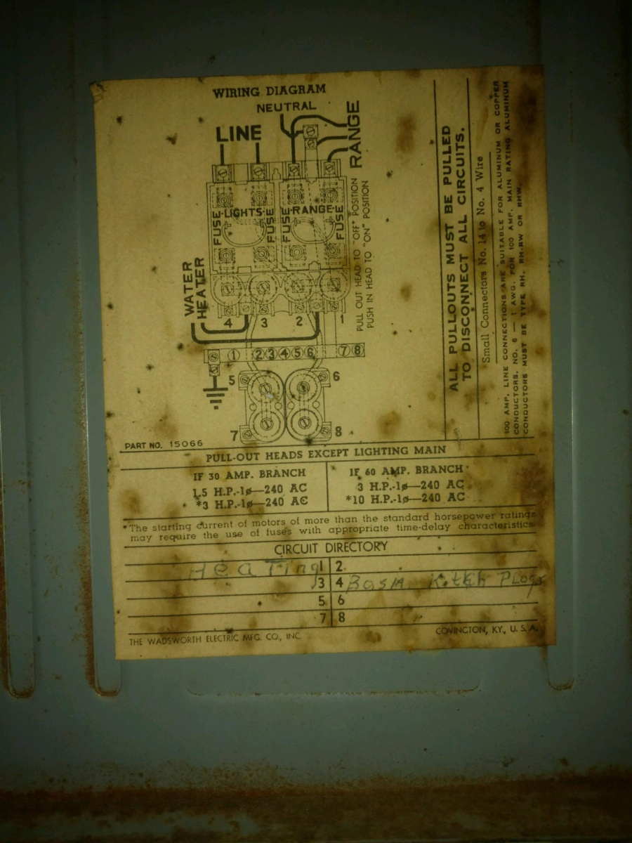 medium resolution of fewer neutral than hot in old fuse box schematic1 jpg