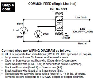 double pole switch wiring diagram double image double pole switch wiring diagram light wiring diagram on double pole switch wiring diagram