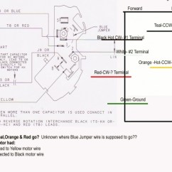 Drum Switch Single Phase Motor Wiring Diagram Sony Xplod 1000 Watt Amp Ac Gearmotor Help - Electrical Diy Chatroom Home Improvement Forum