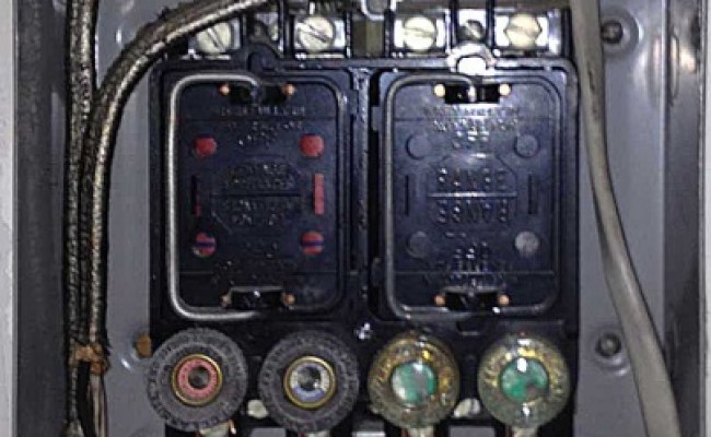 your cars fuse box explained everything you need to know about the stuff in fuse  boxes – cute766  cute766