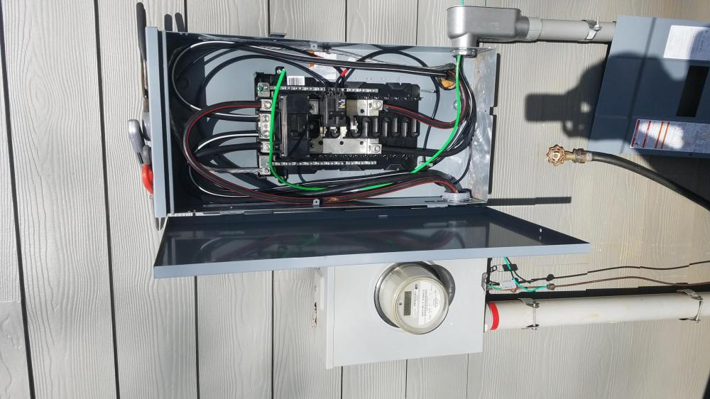medium resolution of diy rewire the whole house electrical diy chatroom home schema light fixture wiring electrical page 2