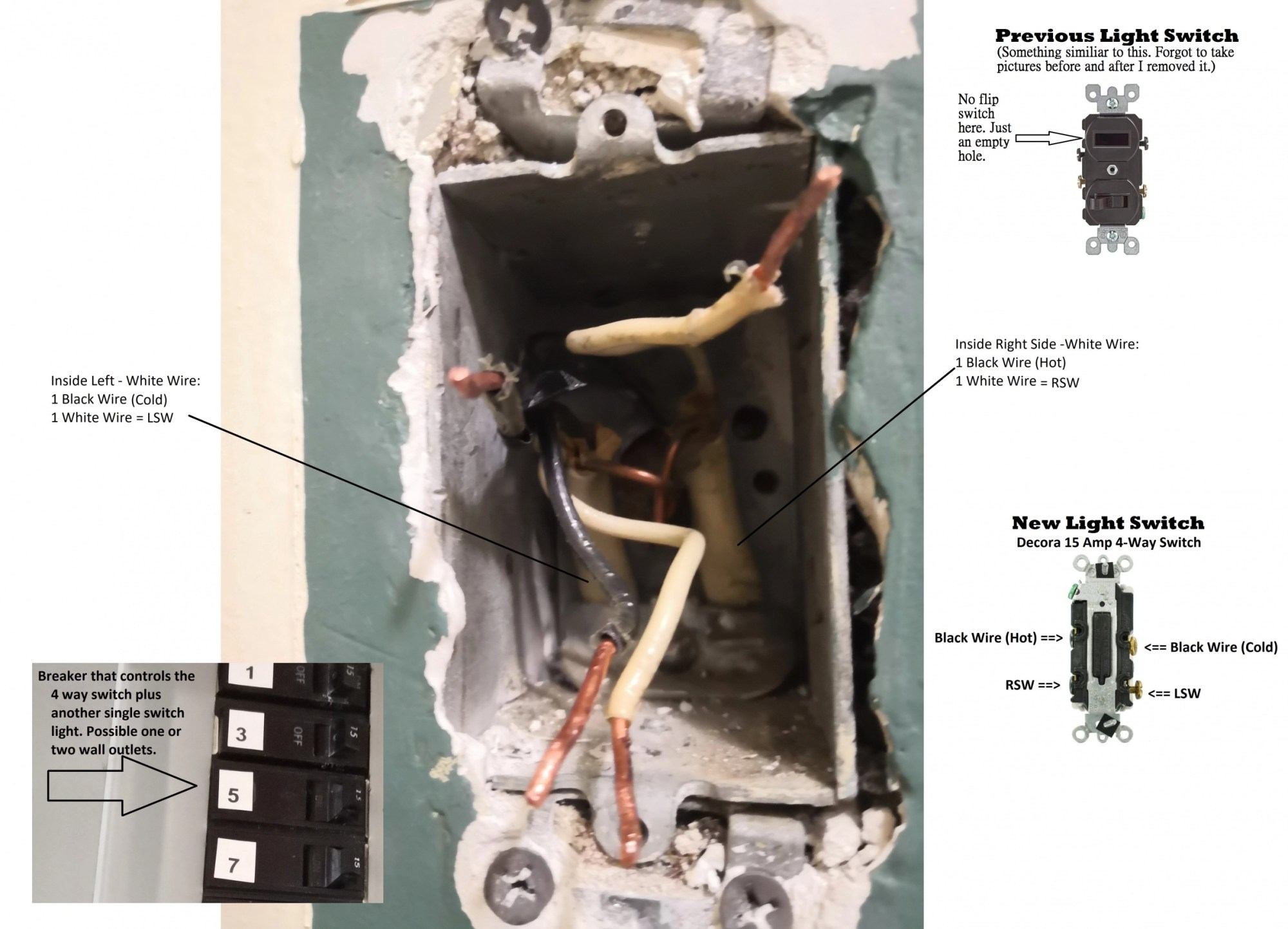 hight resolution of light switch replacement issue electrical diy chatroom home light switch replacement issue current wiring jpg