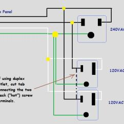 110 Volt Wiring Diagram 12 Relay Symbols Electric Motor 220 To All Data220
